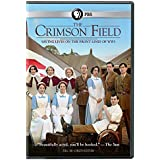 The Crimson Field (U.K. Edition) DVD