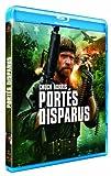 Image de Portés disparus [Blu-ray]