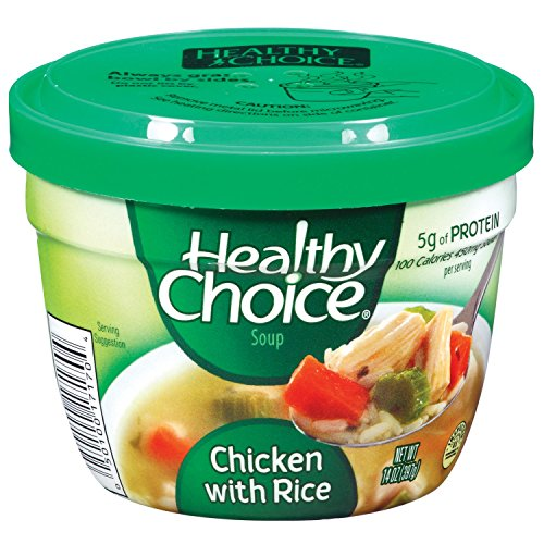 healthy-choice-soup-cups-chicken-with-rice-14-oz-12-ct-17170