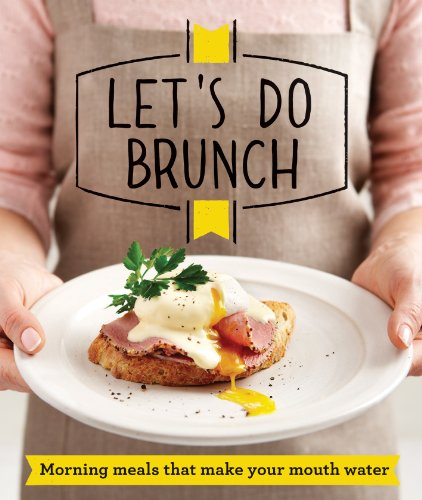 lets-do-brunch-morning-meals-to-start-your-day-good-housekeeping