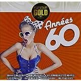 Annees 60