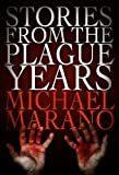 img - for Stories from the Plague Years book / textbook / text book