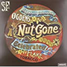 Ogdens Nut Gone Flake [VINYL]
