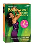 Bollywood Dance Workouts [DVD] [2006] [Region 1] [US Import] [NTSC]