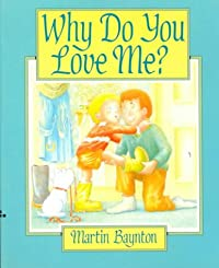 Why Do You Love Me? download ebook