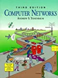 Computer Networks (International Edition)