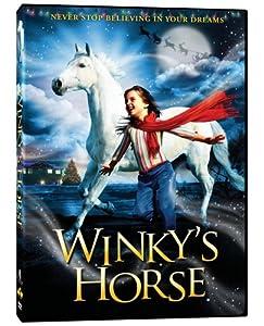 Winky's Horse