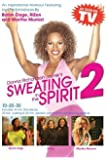 Sweating in the Spirit 2 With Donna Richardson-Joyner