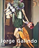 img - for Jorge Galindo: Elixir book / textbook / text book