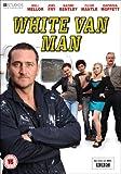 White Van Man - Series 1 [DVD]