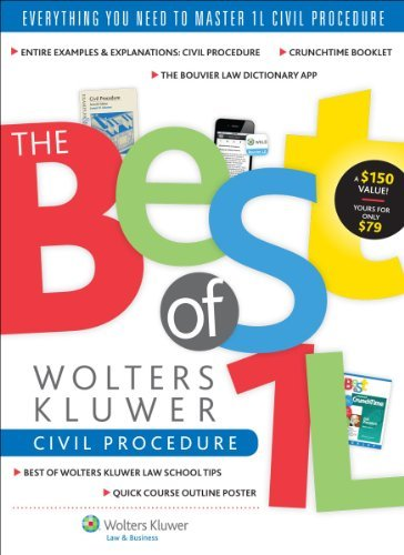 the-best-of-wolters-kluwer-1l-civil-procedure-by-wolters-kluwer-law-business-2013-07-22