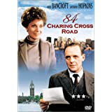 84 Charing Cross Road (Sous-titres fran�ais)by Anne Bancroft