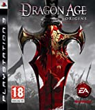 Dragon Age Origins: Collectors Edition (PS3)