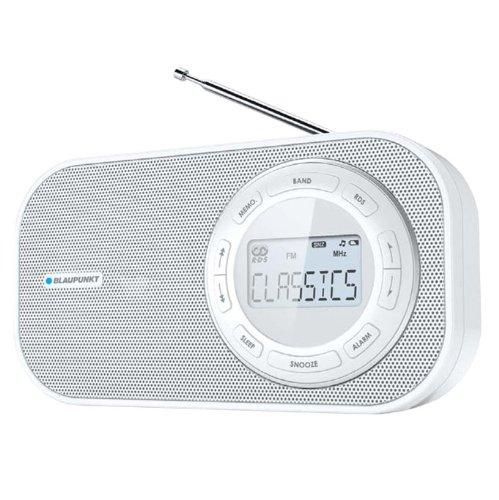 blaupunkt-btd-7001-radio-digitale-portable-pll-avec-fm-rds-mw-blanc