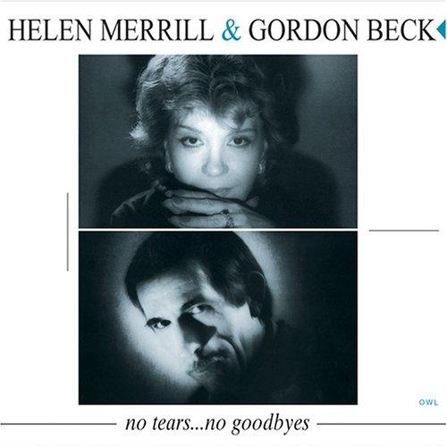 No Tears... No Goodbyes