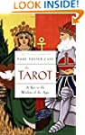 The Tarot: A Key to the Wisdom of the...