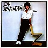 echange, troc Joan Armatrading - Me Myself I