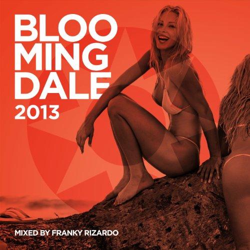 bloomingdale-2013