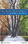 Seasons with the Spirit: A Compilatio...