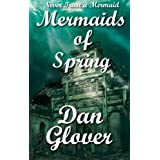 Mermaids of Spring (Mermaids Series)