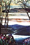 img - for The Promise of Happiness book / textbook / text book