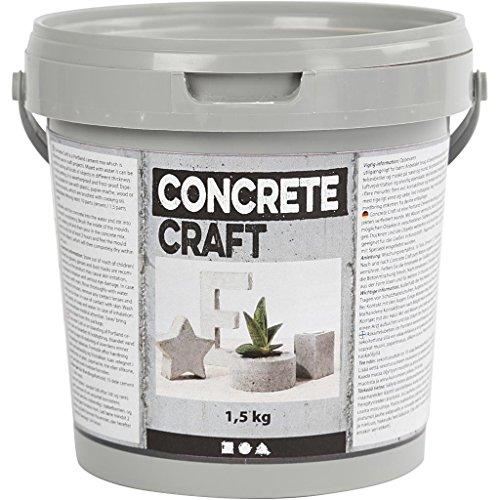 beton-pour-creatifs-gris-1500gr