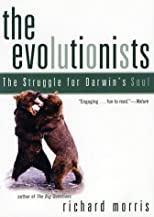 The Evolutionists