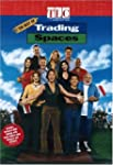 Best of Trading Spaces - DVD