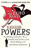 Echo Maker (0099506025) by Powers, Richard