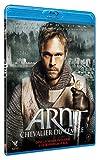 echange, troc Arn, chevalier du Temple [Blu-ray]