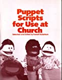 Puppet Scripts for Use at Church