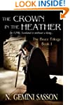The Crown in the Heather (The Bruce T...