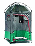 Texsport Portable Deluxe Camp Shower Shelter