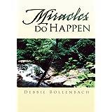 Miracles Do Happen
