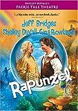 Faerie Tale Theatre - Rapunzel