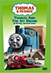 Thomas the Tank Engine: Thomas and th...