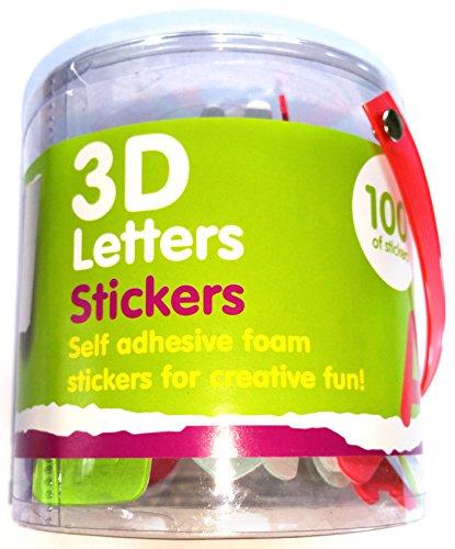3d-carta-pegatinas