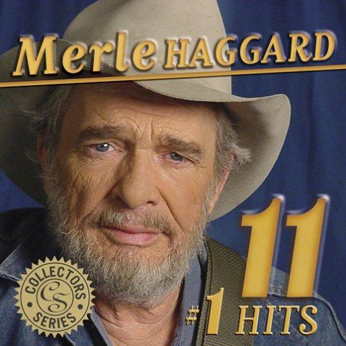 MERLE HAGGARD - _1 Hits - Zortam Music