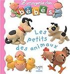 Imageries des b�b�s : Animaux et leur...