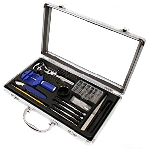 Paylak TS9004 Watch Repair/Band Sizing Tool Kit 514B9qxo1eL._SL500_AA300_
