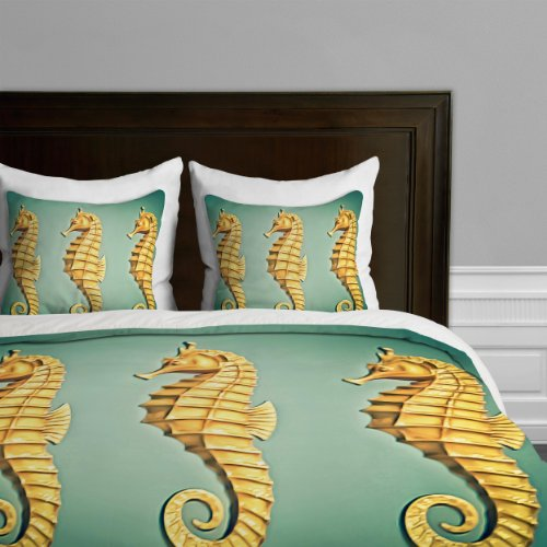 Seahorse Bed Sets