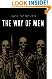 The Way of Men