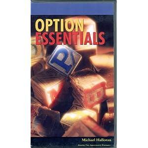 Stock options the movie