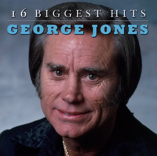 16 Biggest Hits cover