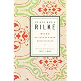 Rilke on Love and Other Difficulties: Translations and Considerationsby John J. L. Mood