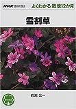 雪割草 (NHK趣味の園芸―よくわかる栽培12か月)