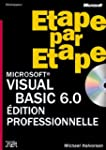 Microsoft Visual Basic 6.0 �tape par...