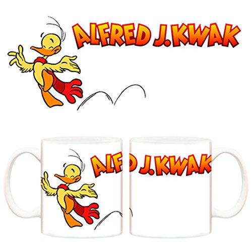 taza-alfred-j-kwak-serie-de-animacion-infantil