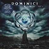 03: A Trilogy - Part 2 by Dominici (2007-03-13)