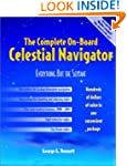 The Complete On-Board Celestial Navig...